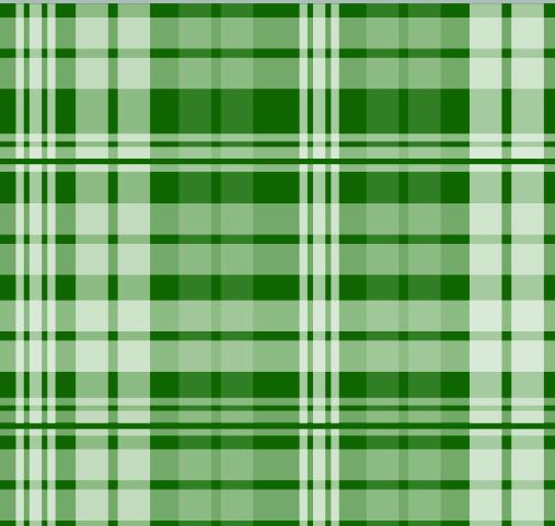 scozzeseverde